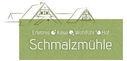 logo_schmalzm_250x120