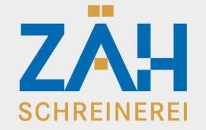 Schreinerei Zäh in Frankenhofen