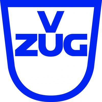 Vorankündigung Kochen mit V-ZUG am 05.03.2020