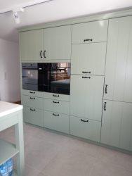 Besuchen Sie unsere Küchenausstellung in Dennenlohe!