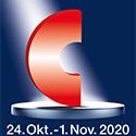 Nürnberg sagt CONSUMENTA – 2020 wegen Corona ab!